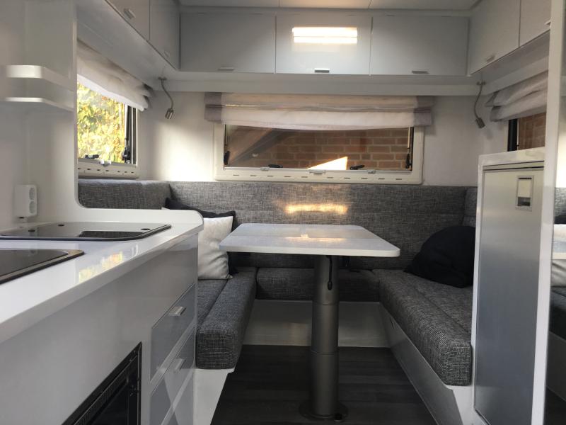bernds fahrzeug 1005. Black Bedroom Furniture Sets. Home Design Ideas