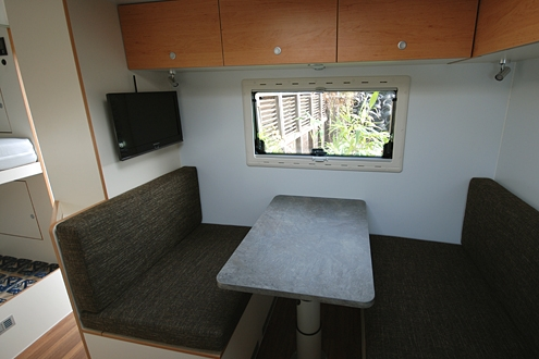 sumo u1550l elke stefan. Black Bedroom Furniture Sets. Home Design Ideas