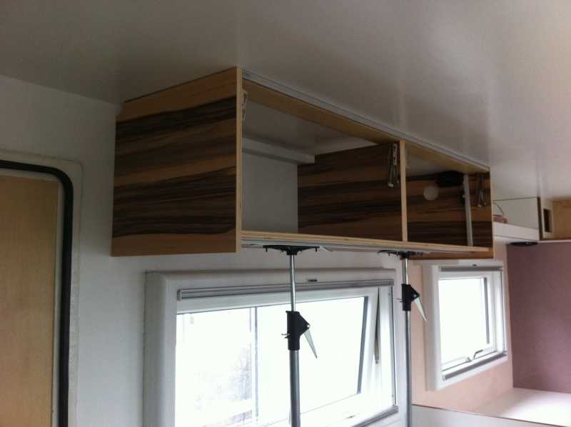 beach explorer von josi marco. Black Bedroom Furniture Sets. Home Design Ideas