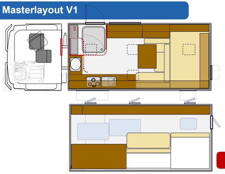 daf t244 2 happyoffice. Black Bedroom Furniture Sets. Home Design Ideas