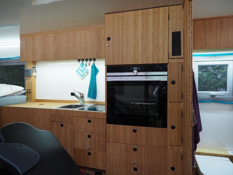 schnecke. Black Bedroom Furniture Sets. Home Design Ideas